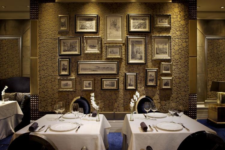 Dining City Restaurant Week Announces Winner's Edition