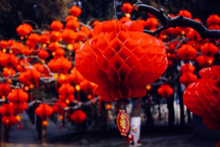 Monkey Business: A Rundown of Beijing's Best Temple Fairs