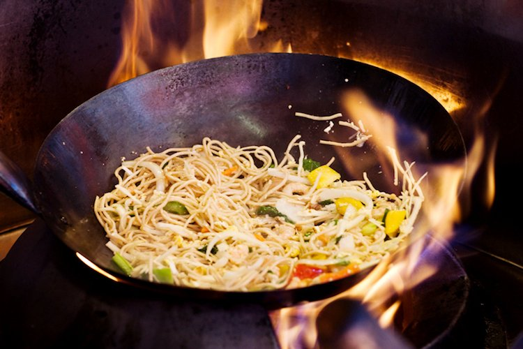 Get Cooking Over the Spring Festival Break with these Chinese Recipes