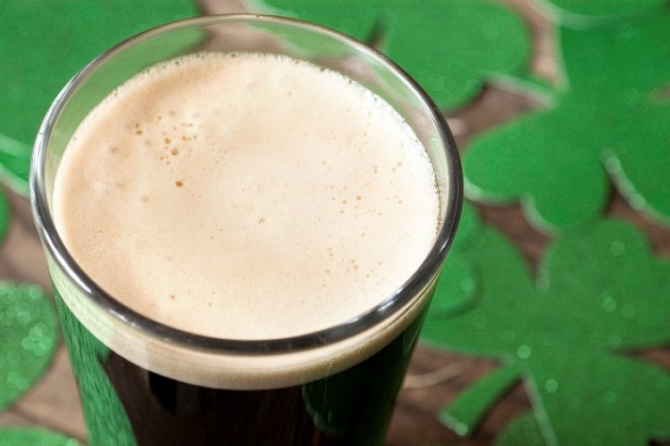 What's Up in Beer: Time to Go Green With St. Patrick's Day Deals, New Brews, and Belgian Beer Free Tasting