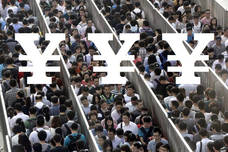 More Good News on Subway: Prices May Go Up Every Year