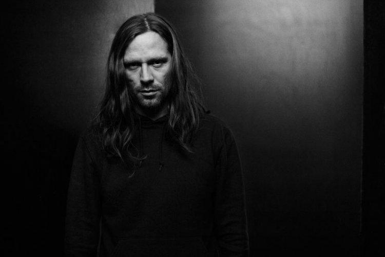The Weekend in Nightlife: Chris Garneau, Kontra Musik 10th Anniversary, Trial Trip Records Night, Alientits