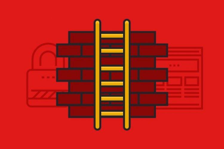 Broken Facebook Dreams: New Astrill VPN iOS Application May Take 7
