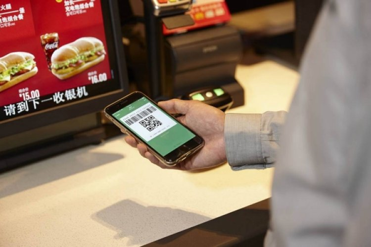 WeChat Pay Now Allows Users to Bind Overseas Credit Cards