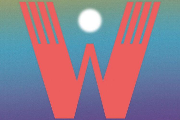 Douban Wetware Annihilates Beijing's Summer Festival Calendar
