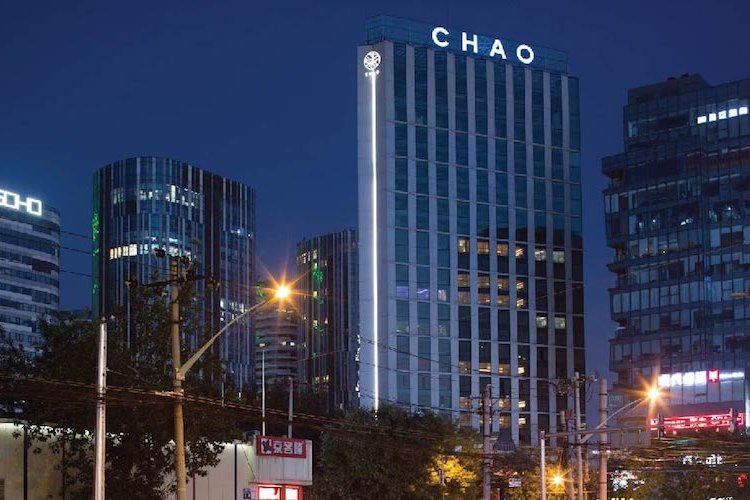 Check Out the CFFC '19 Afterparty Destination: CHAO