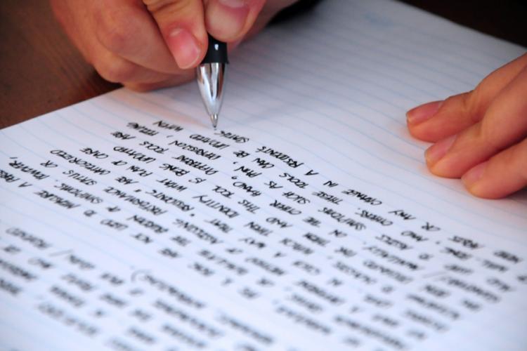 The Beijinger Call for Freelance Writers