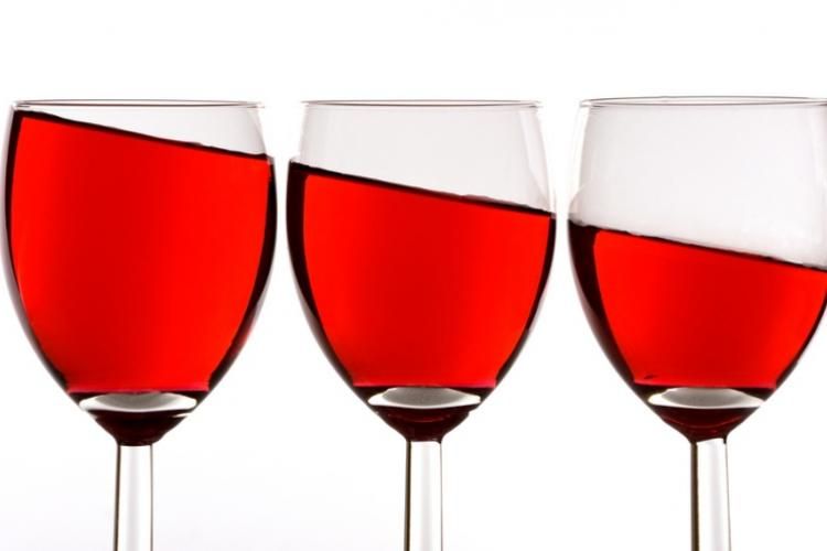 A Closer Look: Beijing's Best Wine Lists