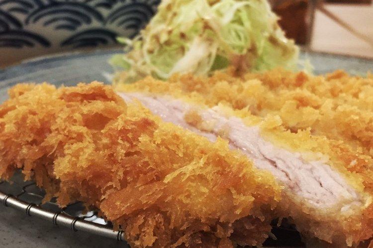 Back for More: Competent Katsu and Insane Happy Hour at Kato-Ya