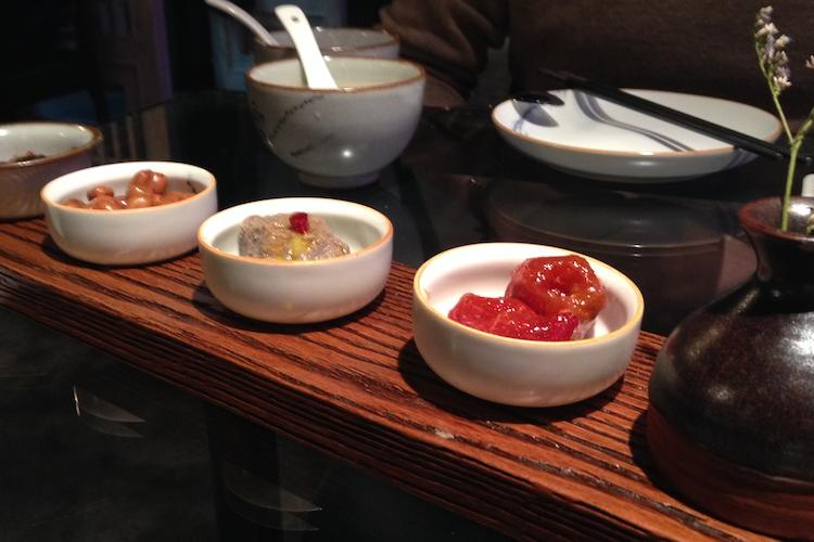 Taste of Dadong: Great Duck, Accessible Prices