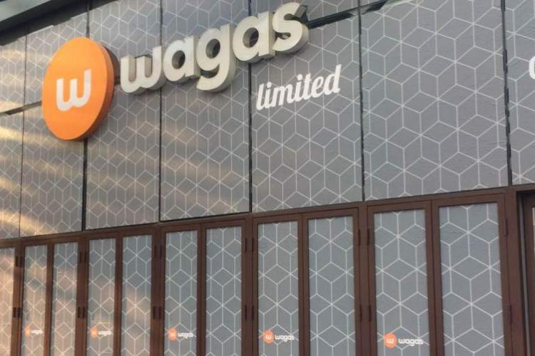EAT: Wagas Sanlitun Closed for Renovation, Juice By Melissa Celebrate One Year