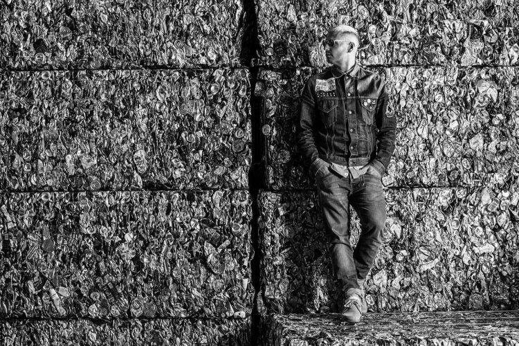 Drum and Bass Legend DJ Die Talks Bristol, DieMantle, and Blazing with Redman Ahead of Nov 10 Dada Gig