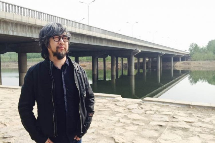 Remembering Mao: Livehouse founder Li Chi reflects on venue's fall and his hopes for the future