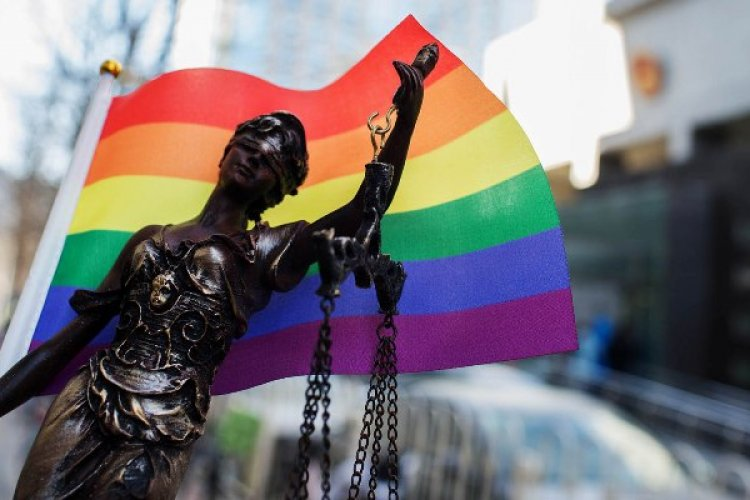 Is Beijing Really So LGBT Unfriendly? Recent Survey Prompts Soul Searching in the Queer Community, As Media Clampdowns Loom Large