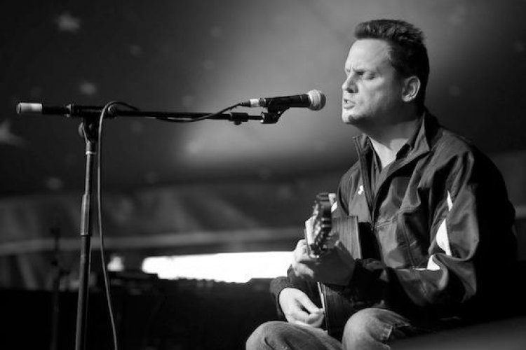 Indie Folk Favorities Sun Kil Moon slated to Play Yugong Yishan on Nov. 2