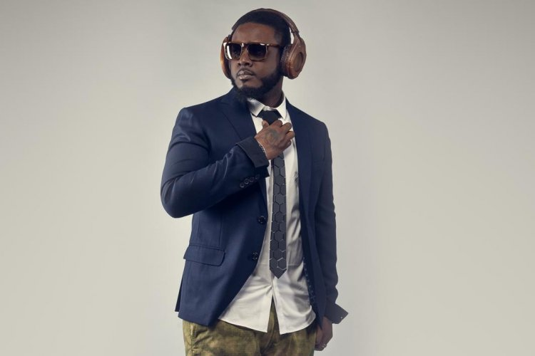 R Check Out These Five T-Pain Songs That Even the Music Snobs Will Enjoy, Ahead of His July 21 Beijing Gig
