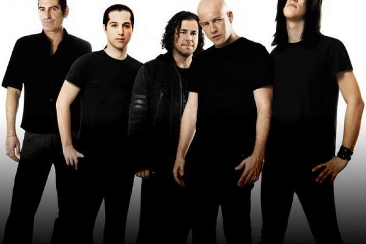 Infected Mushroom write Chinese School Essays and Win tickets to the Show!