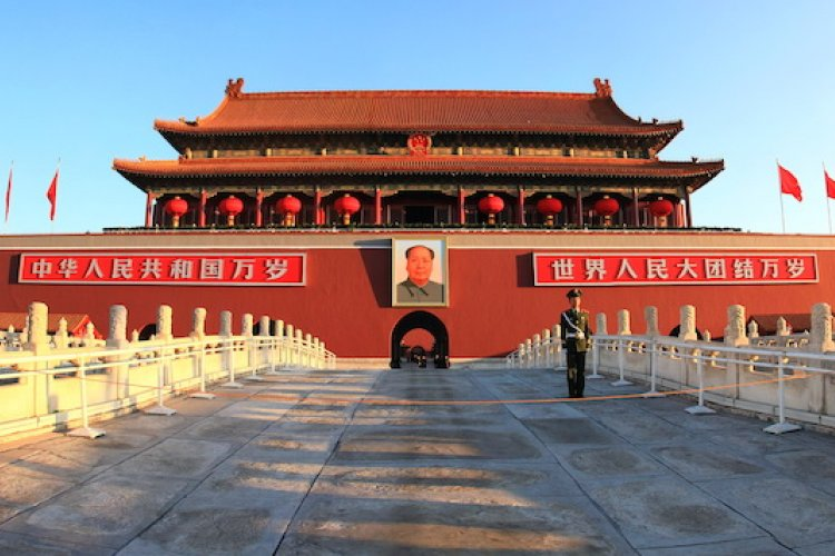New 144 hour visa-free entry to be introduced in Beijing, Tianjin and Hebei