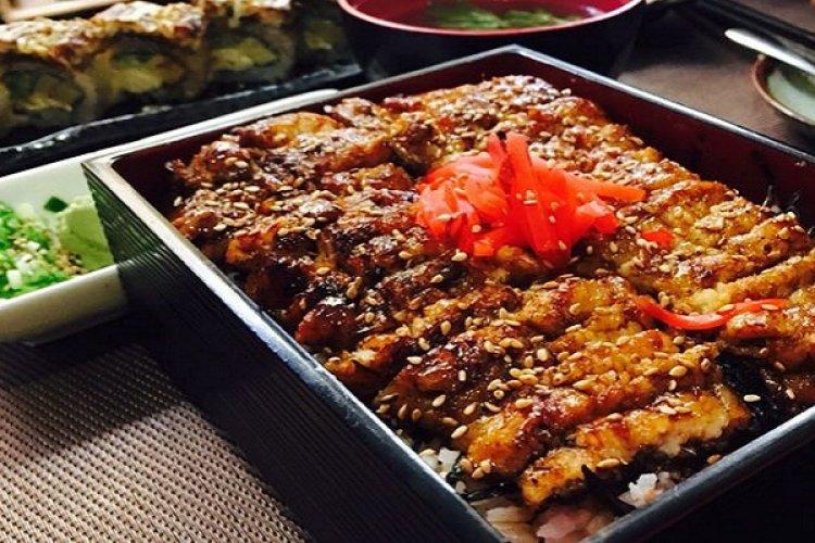 DP Inexpensive, Homey-Style Japanese Family Dishes at Takaya, Nanluogu Xiang