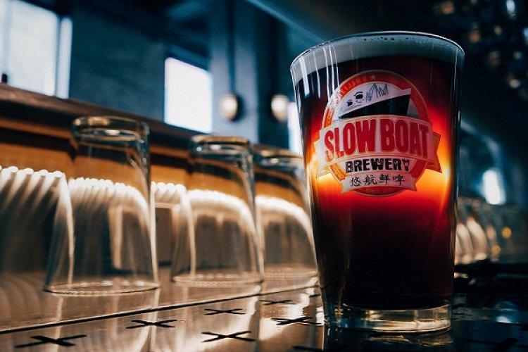 N Beer Beijing the Beijinger | Blog |...