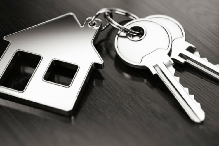 R1 Beijing Landlords Now Prohibited From Changing Housing Contracts Terms During Lease
