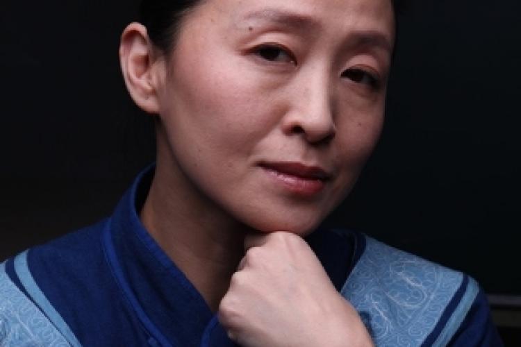 Faces of JUE: Gao Yan Jinzi Talks Performance