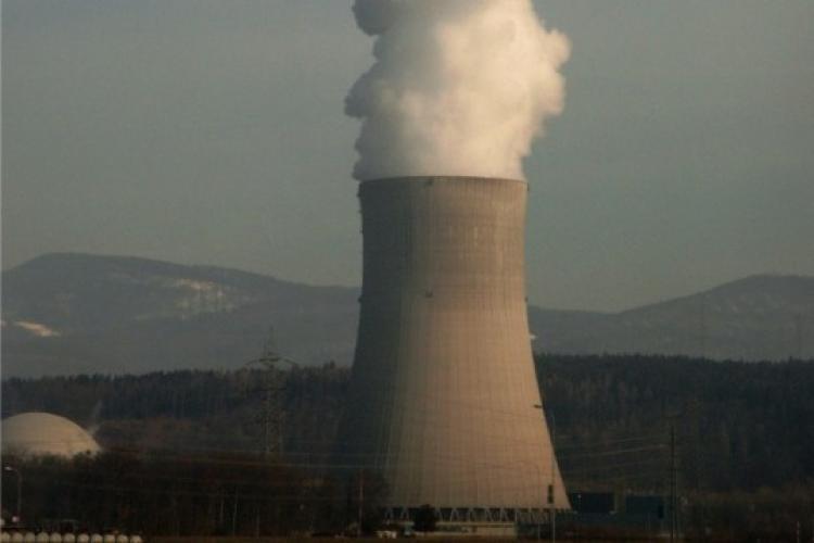 In Case You Were Wondering: Radiation Levels in Beijing?