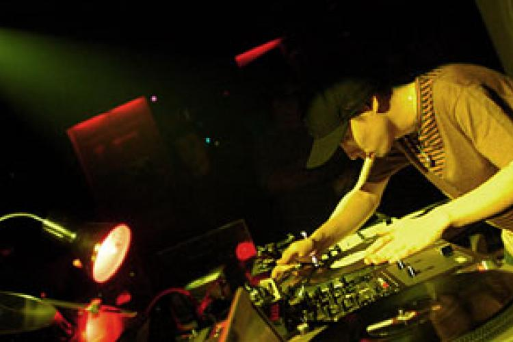 Review: DJ Kentaro's Prime Cuts