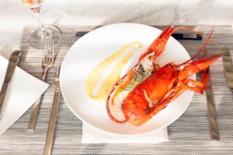 Vascos Restaurant Review