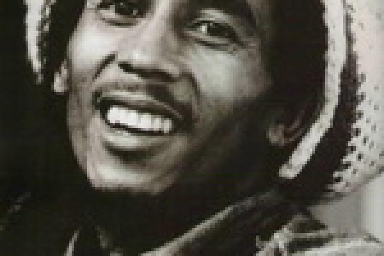Bob Marley Day: Talking Bob With DJ S-Press
