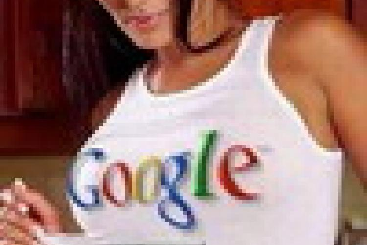 Google Lockdown Underway?