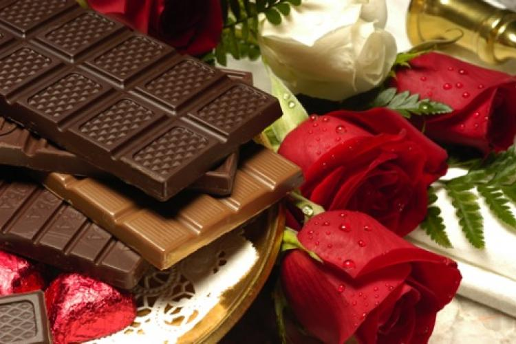 Chinese Chocolate Wars & Doing Business in China
