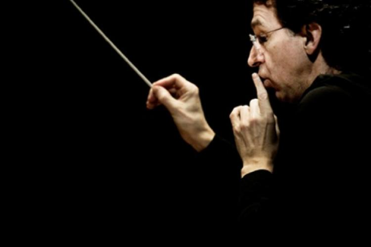 Win Tickets to Trondheim Symphony Orchestra's China Debut