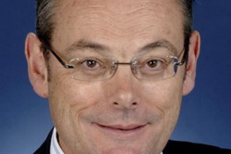 Heading Down Under: Interview with Australian Ambassador Dr. Geoff Raby