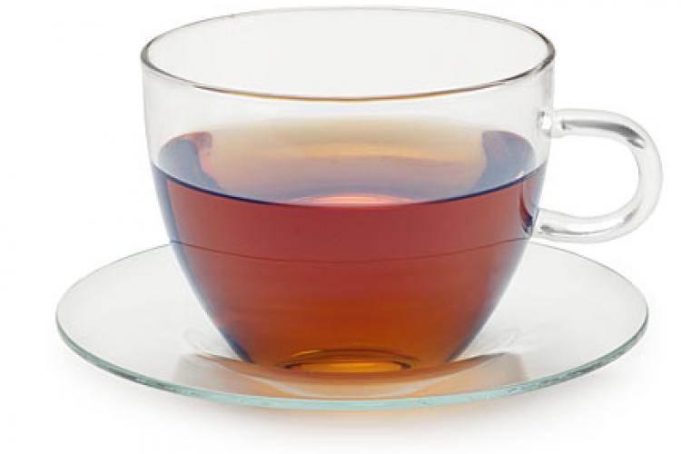 Toxic Lipton Tea Recalled from Supermarkets