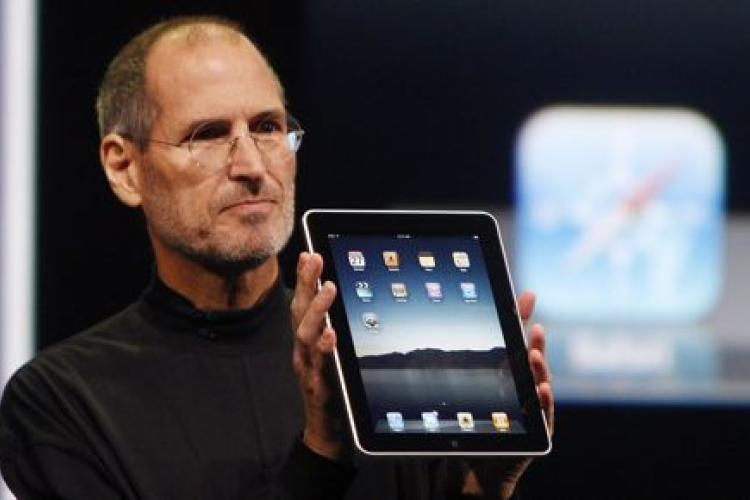 What would you do for an iPad 2?