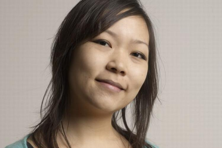 Slang Slanger: Eveline Chao on Niubi! – a Chinese slang phrasebook