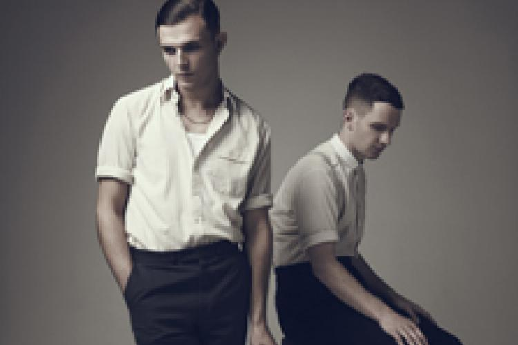 Weekend Live Music Roundup: Hurts, Silver Apples & Another Music Festival