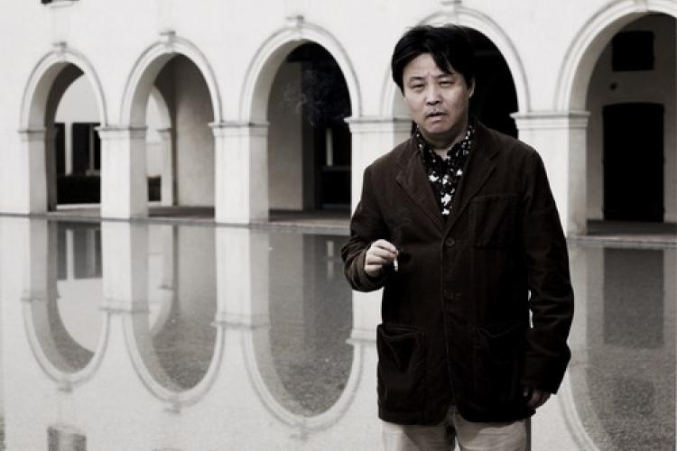 Yu Hua in 10 Questions: The Chinese Author Talks Writing, Mortuaries and Sleep