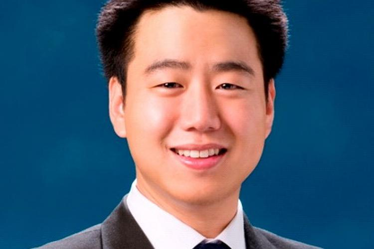 Eric Cheng from Ctrip on Digitizing the Travel Industry