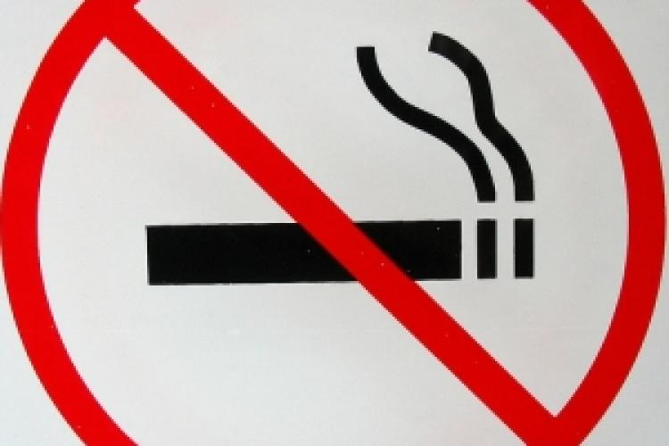 World Non-Smoking Day: Will Beijingers Stub Out?