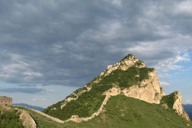 Beijing Hikes