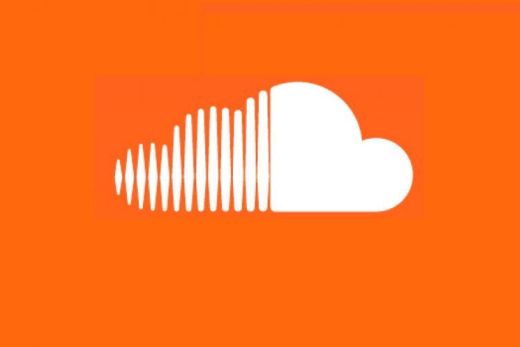 The Beijing Soundcloud: Volume 5