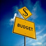 Budget Management and Cost Control Training