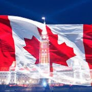 150th Canada Day Fair