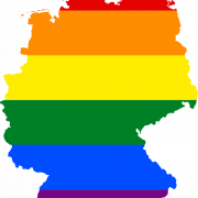 LGBT+ Professional Networking Reception at the German Centre