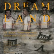 Play: In the Dreamland