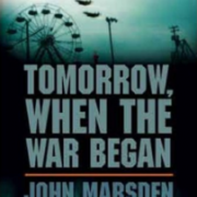 John Marsden: A Life in Books