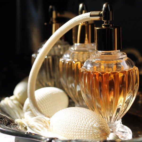 Liquides Imaginaires Fragrances Experience