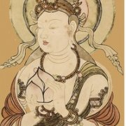 NICE Exhibition Series: The Silk Road – An Exhibition of the Art of Dunhang